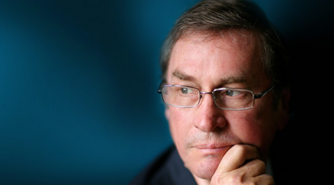 Five Reasons To Doubt Lord Ashcroft's Polls