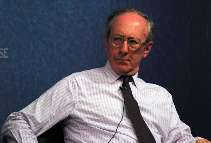 Rifkind Resigns from ISC and Won't Fight the Election.