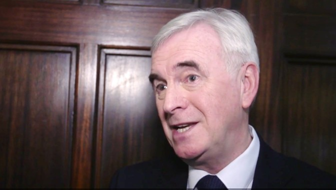 Labour to End University Tuition Fees